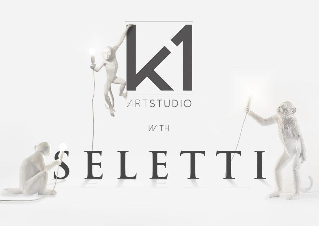 Complementi ©K1artstudio
