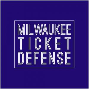 ok Milwaukee
