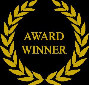 Per la semplicità ed originalità del messaggio lanciato, il logo ha vinto il concorso relativo ed è stato utilizzato per la promozione e diffusione del marchio a livello locale.