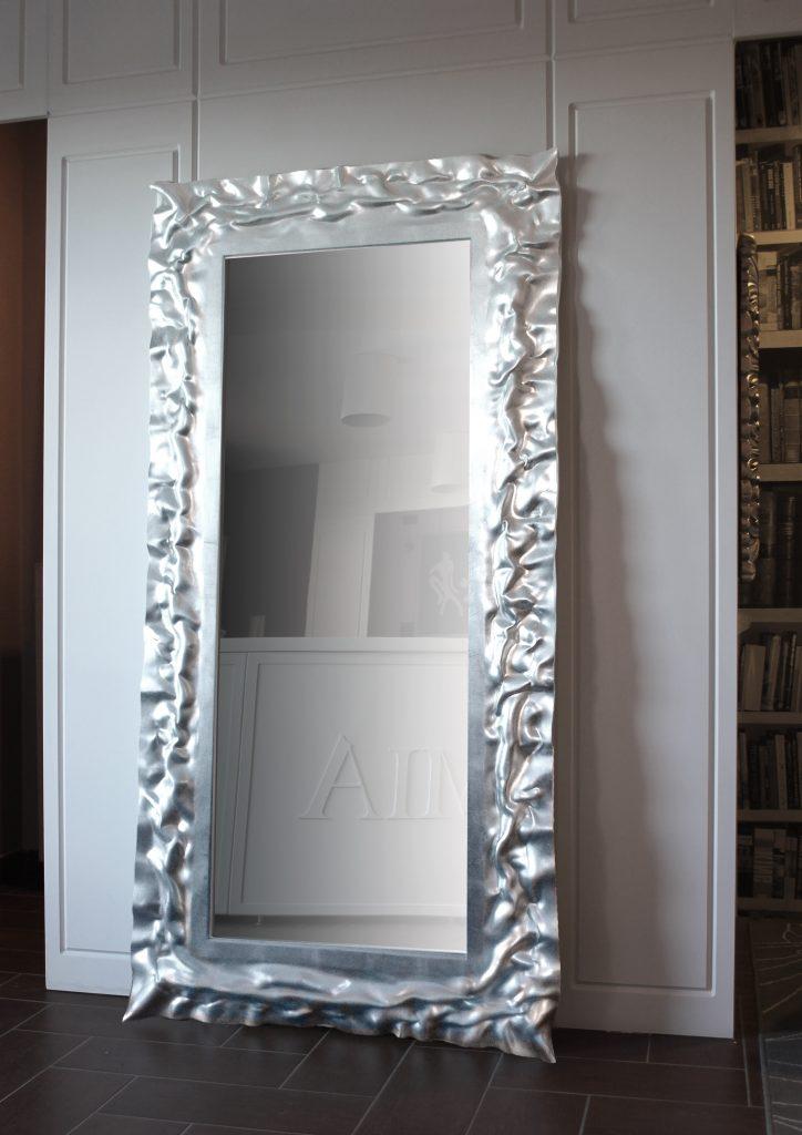 KART Silver