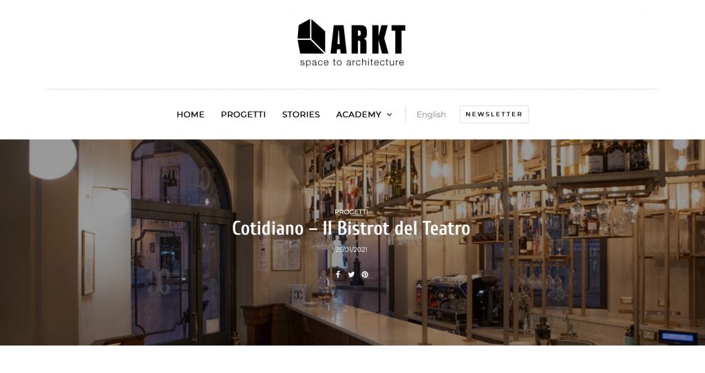 ARKT©K1artstudio